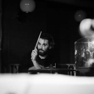 BLACK_GALICIA_MUSICA_SOUL_NEGRA_81 (1)