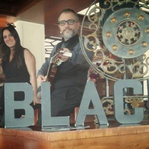 BLACK_GALICIA_MUSICA_SOUL_NEGRA_Acustico_Amenizaciones_08