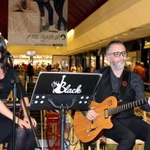 BLACK_GALICIA_MUSICA_SOUL_NEGRA_Acustico_Didactico_04