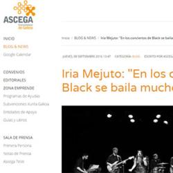 BLACK_GALICIA_MUSICA_SOUL_NEGRA_Ascega