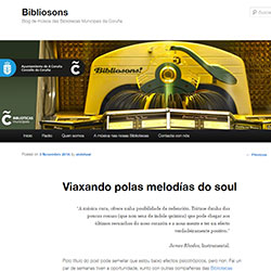 BLACK_GALICIA_MUSICA_SOUL_NEGRA_Blog_Bibliotecas_Municipais