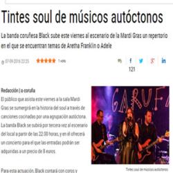 BLACK_GALICIA_MUSICA_SOUL_NEGRA_opinion