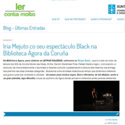 BLACK_GALICIA_MUSICA_SOUL_NEGRA_Lee_Conta_Moito_Agora_II