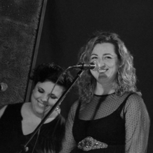 BLACK_GALICIA_MUSICA_SOUL_NEGRA_Fanny_03B