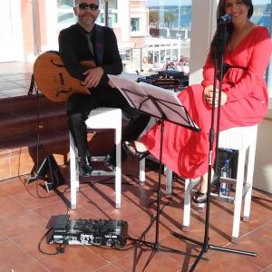 BLACK_GALICIA_MUSICA_SOUL_NEGRA_Acustico_Amenizaciones_03