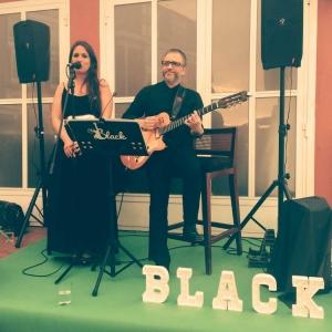 BLACK_GALICIA_MUSICA_SOUL_NEGRA_Acustico_Amenizaciones_04