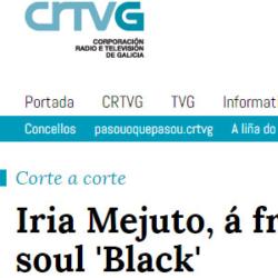 BLACK_GALICIA_MUSICA_SOUL_NEGRA_CRTVG