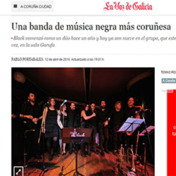 BLACK_GALICIA_MUSICA_SOUL_NEGRA_La_Voz_de_Galicia