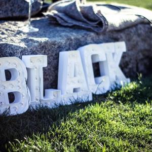 BLACK_GALICIA_MUSICA_SOUL_NEGRA_The_Experience_18