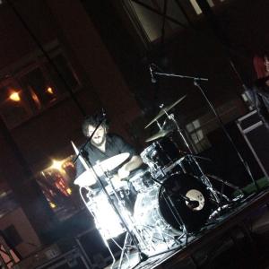 BLACK_GALICIA_MUSICA_SOUL_NEGRA_205