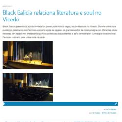 BLACK_GALICIA_MUSICA_SOUL_NEGRA_Lee_Conta_Moito_Agora