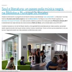 BLACK_GALICIA_MUSICA_SOUL_NEGRA_Lee_Conta_Moito_Biblioteca_Rosales