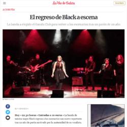 BLACK_GALICIA_MUSICA_SOUL_NEGRA_Garufa_voz_II