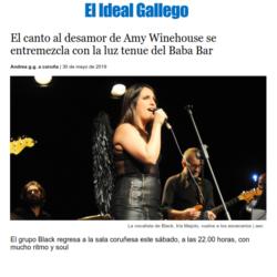 BLACK_GALICIA_MUSICA_SOUL_NEGRA_Baba_bar