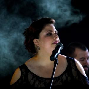 BLACK_GALICIA_MUSICA_SOUL_NEGRA_Fanny_3